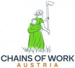 CHAINS OF WORK Austria